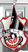 Prinzengarde Rot - Weiss Hürth 1947 e.V.